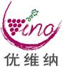 深圳市优维纳贸易有限公司